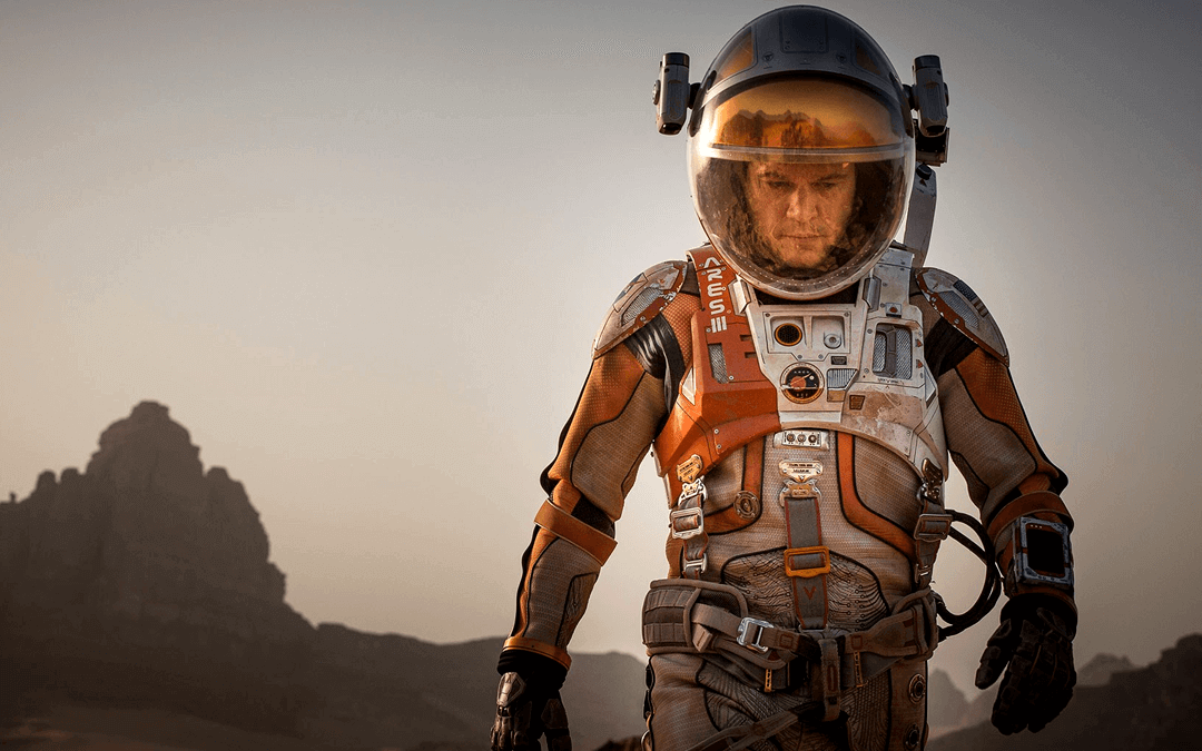 Drew Goddard Writes Life on Mars by Focusing on Character