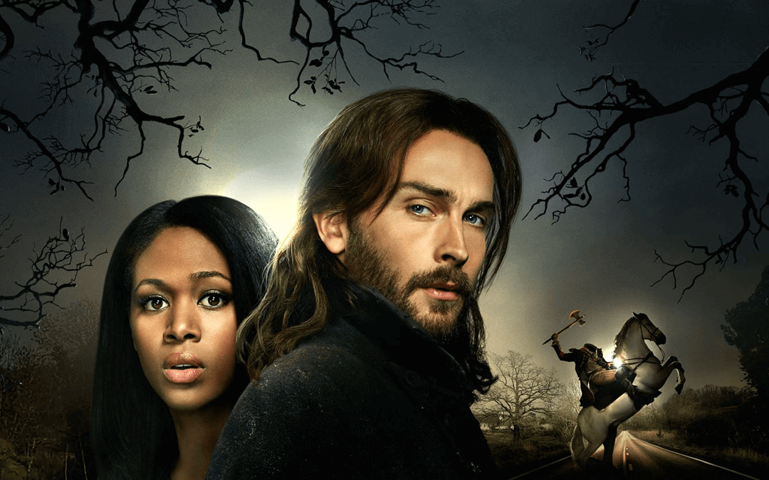 'Sleepy Hollow' Co-Creator Phillip Iscove on the Evolution of a Hit Show