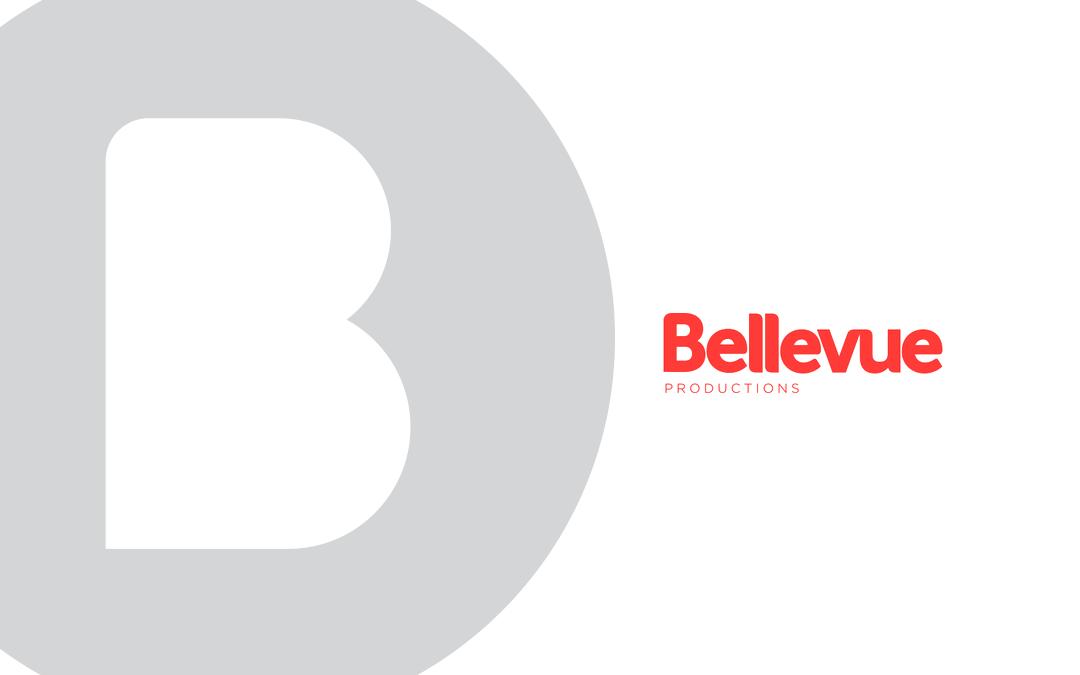 Big Break Behind the Scenes: Judge and Bellevue Manager Jeff Portnoy