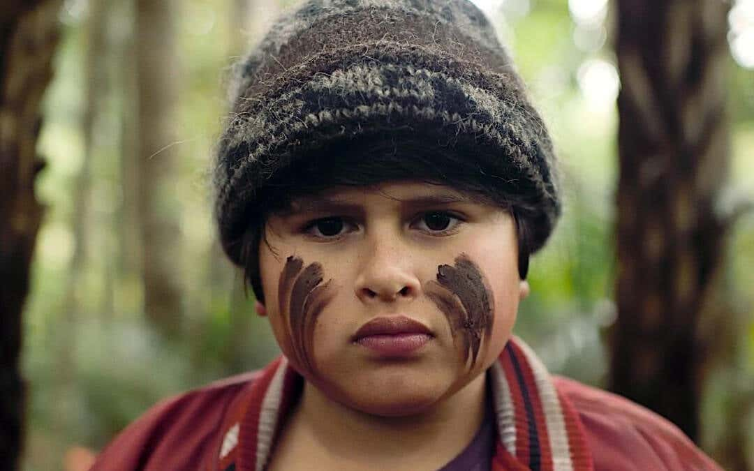 """""""Hunt for the Wilderpeople"""" Writer/Director Taika Waititi Talks Keeping Your Audience Engaged"""
