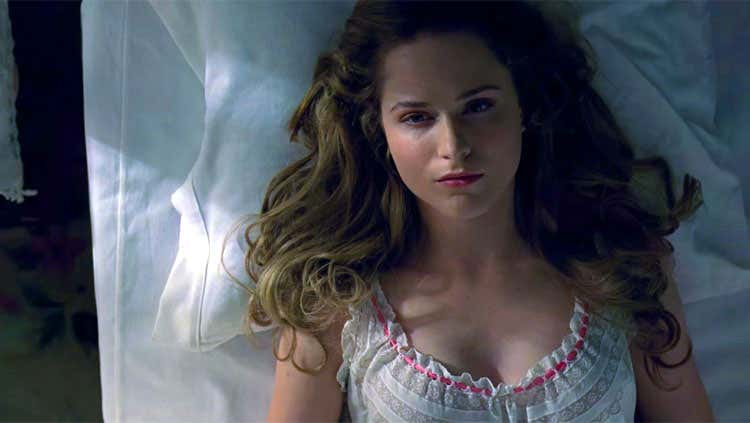"""Westworld"" and the Power of Repetition"