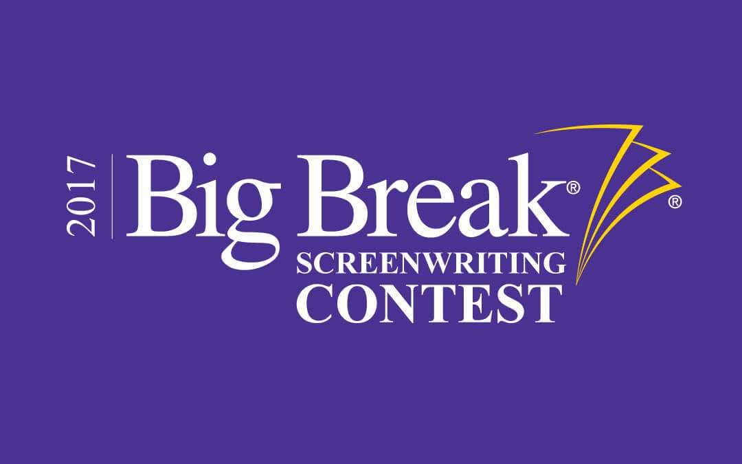 Reader Profile: Get Your Scripts Ready for Big Break 2017