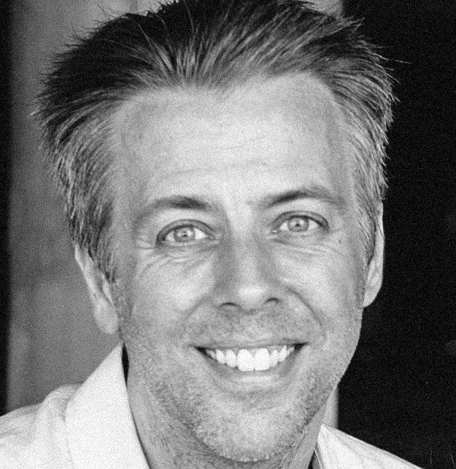 Spec Spotlight: Steve Altiere on COUNTDOWN