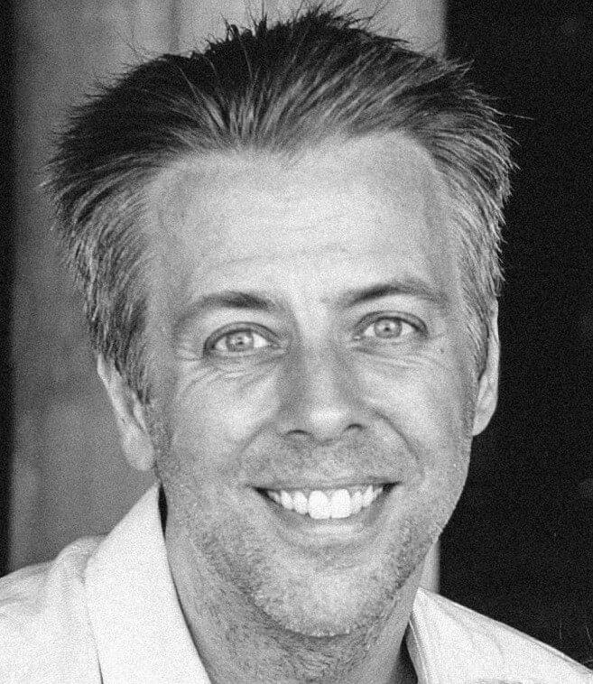 Steve Altiere
