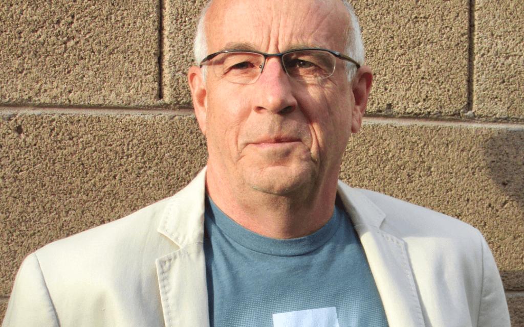 Clint Williams