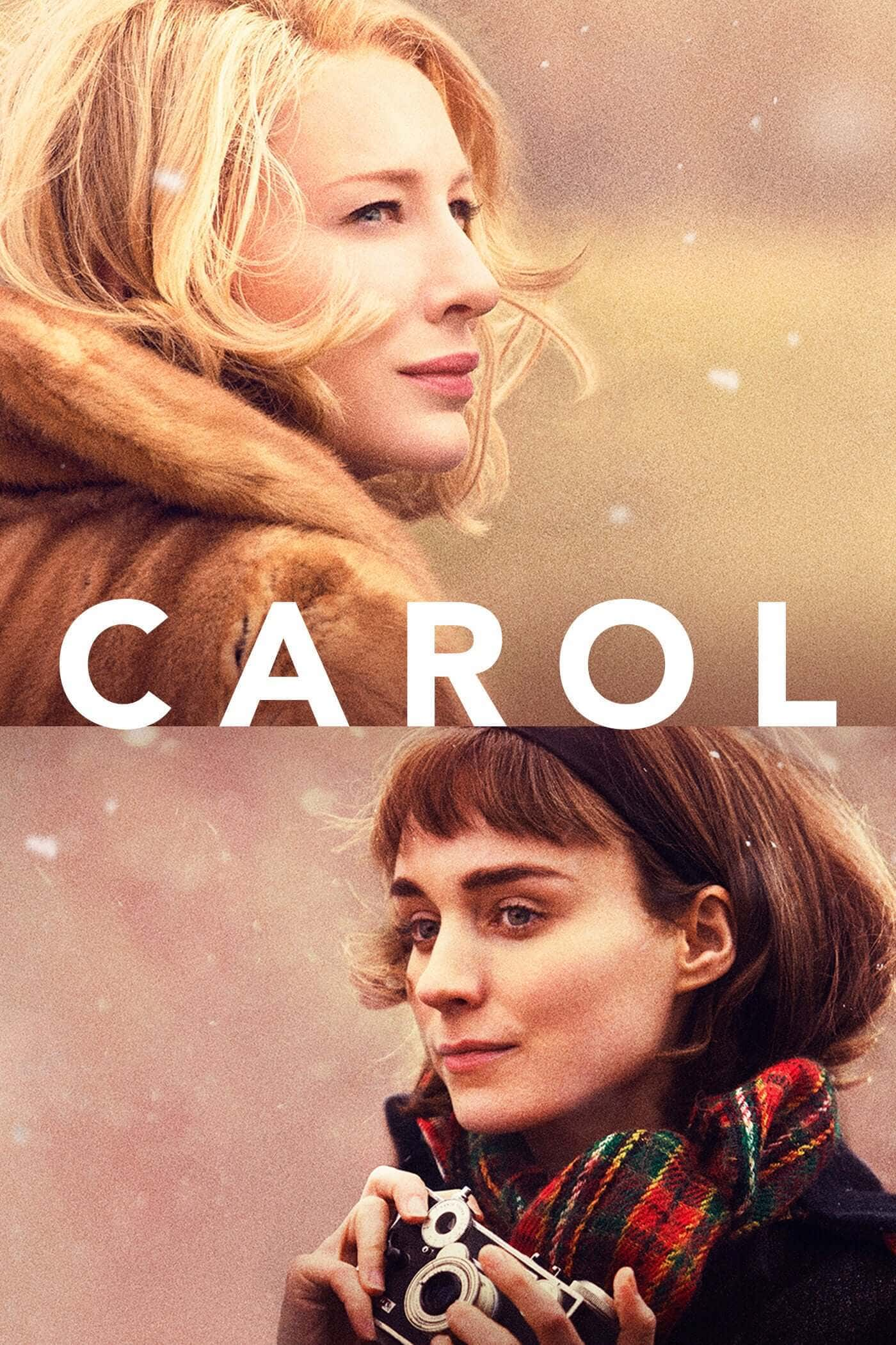 carol 2015 torrent download